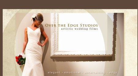 Over The Edge Studios