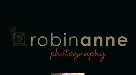 Robin Anne Photography