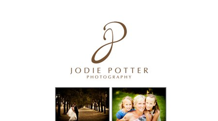 Jodie Potter Photography