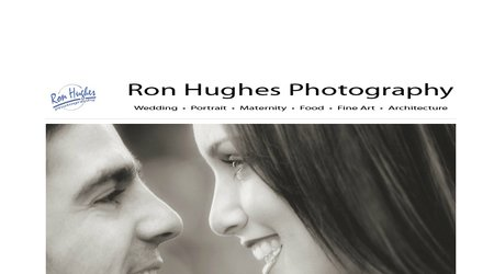 Ron Hughes Photography