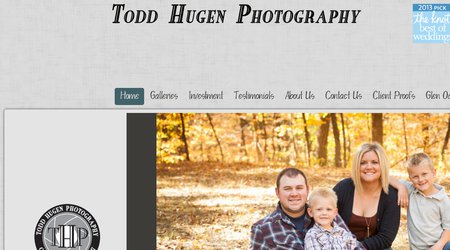 Todd Hugen Photography