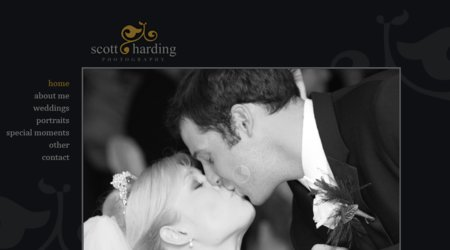 Scott Harding Photography
