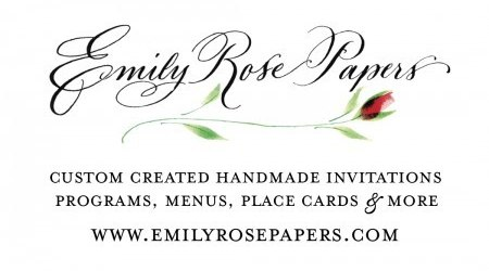 Emily Rose Papers