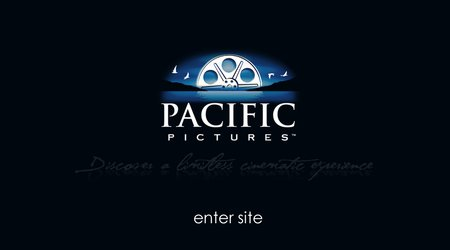 Pacific Pictures Videography Studio