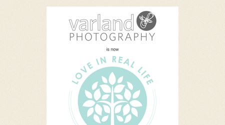 Varland Photography