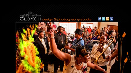 Glokoh Design & Photography Studio