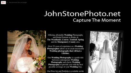 JohnStonePhoto