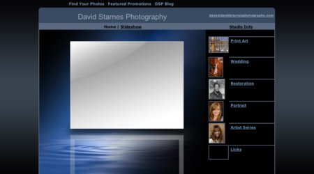 David Starnes Photography