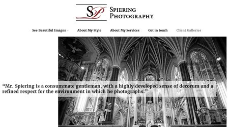 Spiering Photography