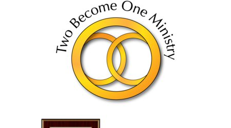 Two Become One Ministry