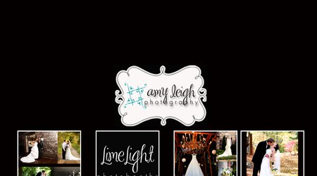 Amy Leigh Photography