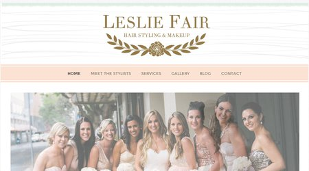 Leslie Fair & Co.