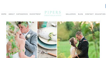 Pipers Photography, Ltd