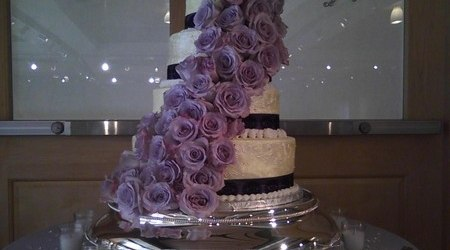 Cakes of Elegance
