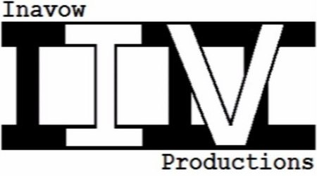 Inavow Productions Videography - $200 to $1000