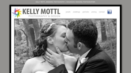 Kelly Mottl Photography