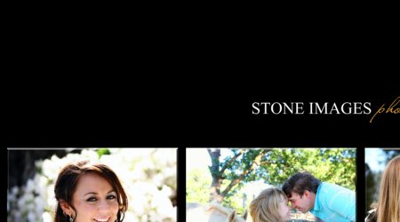 Stone Images Photography