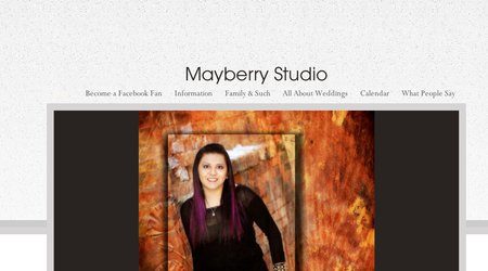 Mayberry Studio