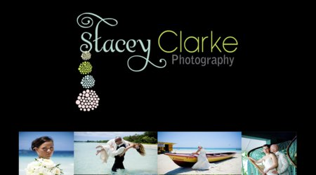 Stacey Clarke Photography