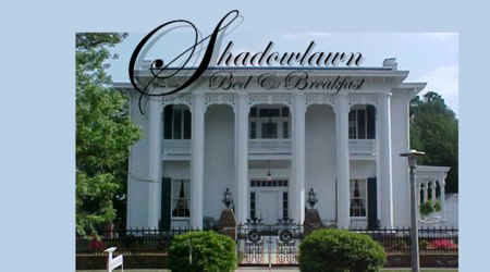 Shadowlawn Bed & Breakfast