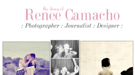 Renee Camacho Photography
