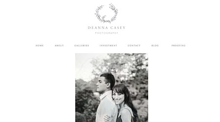 DeAnna Casey Photography