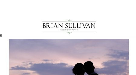 Brian Sullivan Photography