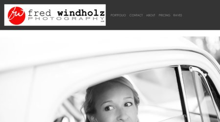 Windholz Photography
