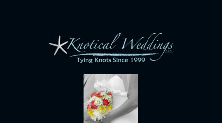Knotical Weddings, LLC
