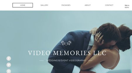 Video Memories LLC