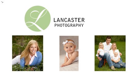 Lancaster Photography
