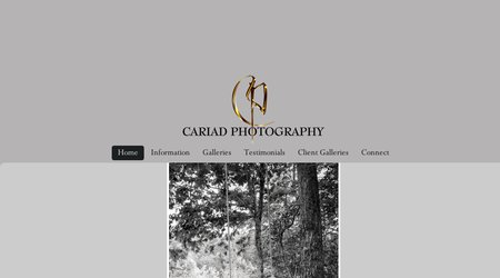 Cariad Photography