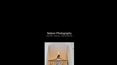 Nelson Photography