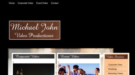 Michael John Paim Productions