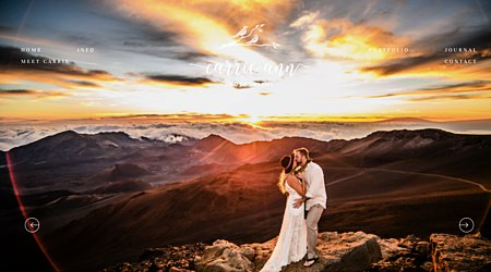 B2 Photography - Fine art wedding photojournalism