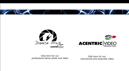 Acentric Video, Inc