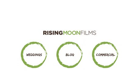 Rising Moon Video Productions