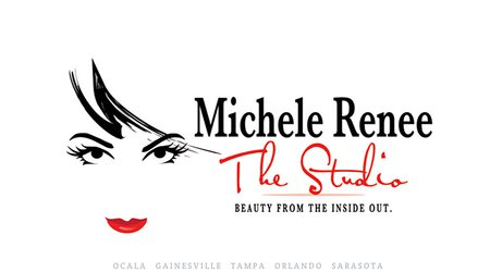 Michelle Renee Hair and Makeup Artist Group