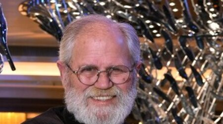Wedding Ceremonies YOUR Way - Officiate