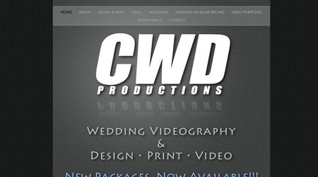 CWD Productions