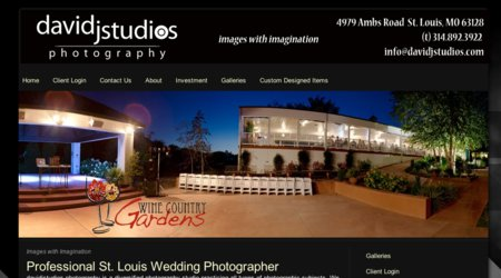 davidjstudios photography
