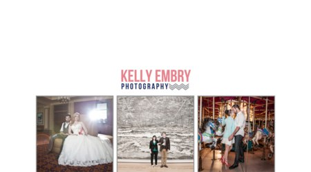 Kelly Embry Photography