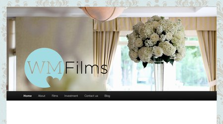 Wedding Masterpiece Films