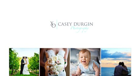 Casey Durgin Photography