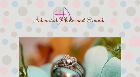 Advanced Photo and Sound