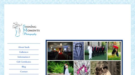 Shining Moments Photography, LLC