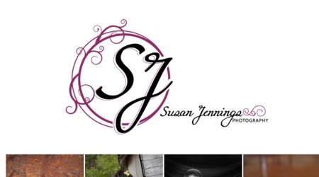 Susan Jennings Photography