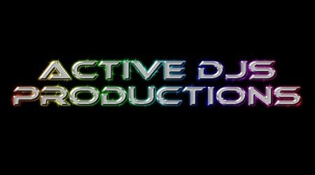 Active DJ's Productions