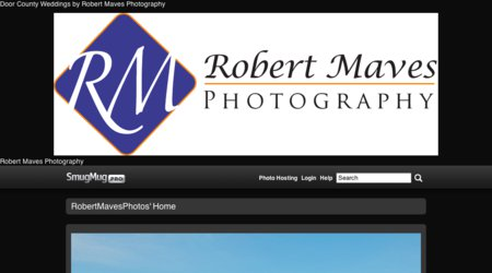 Robert Maves Photography