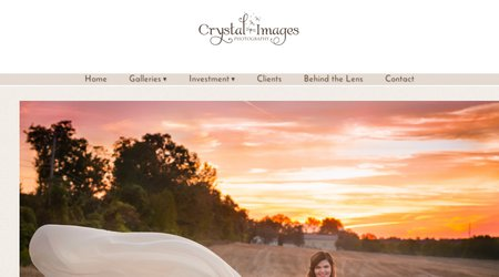 Crystal Images Photography